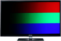 Samsung LCD TV Repair Service Center Moinabad