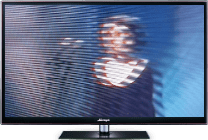 Samsung LCD TV Repair Service Center Moulali