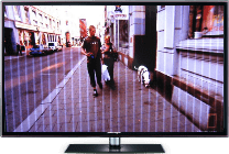 Samsung LCD TV Repair Service Center P & T Colony