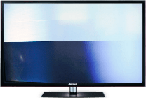 Samsung LCD TV Repair Service Center Sindhi Colony