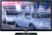 Samsung LCD TV Repair Service Center West Marredpally